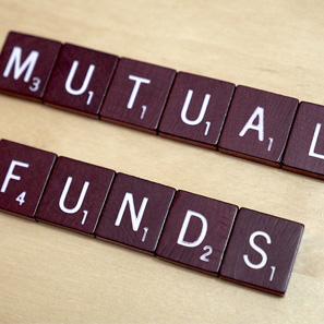 BL_mutualfunds